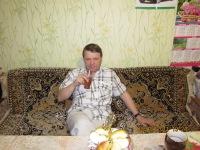 Игорь Валиков, 2 августа 1981, Челябинск, id128563490