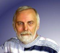 Юрий Соколов, 17 августа 1991, Москва, id82746554