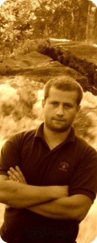 Анатолий Иванов, 26 февраля 1993, Минск, id86586822