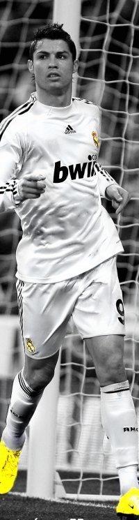 Криштиано Роналдо, 30 мая 1998, Харьков, id88755237
